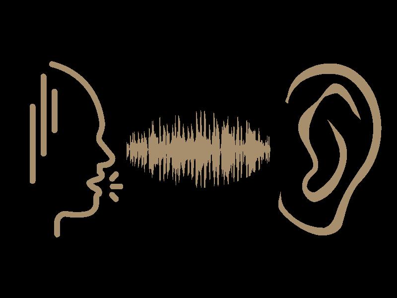 Untitled design 1 Get Your Podcast Started